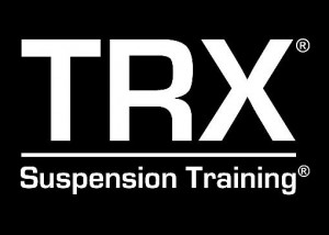 TRX_Logo